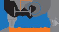 Stalent BV logo